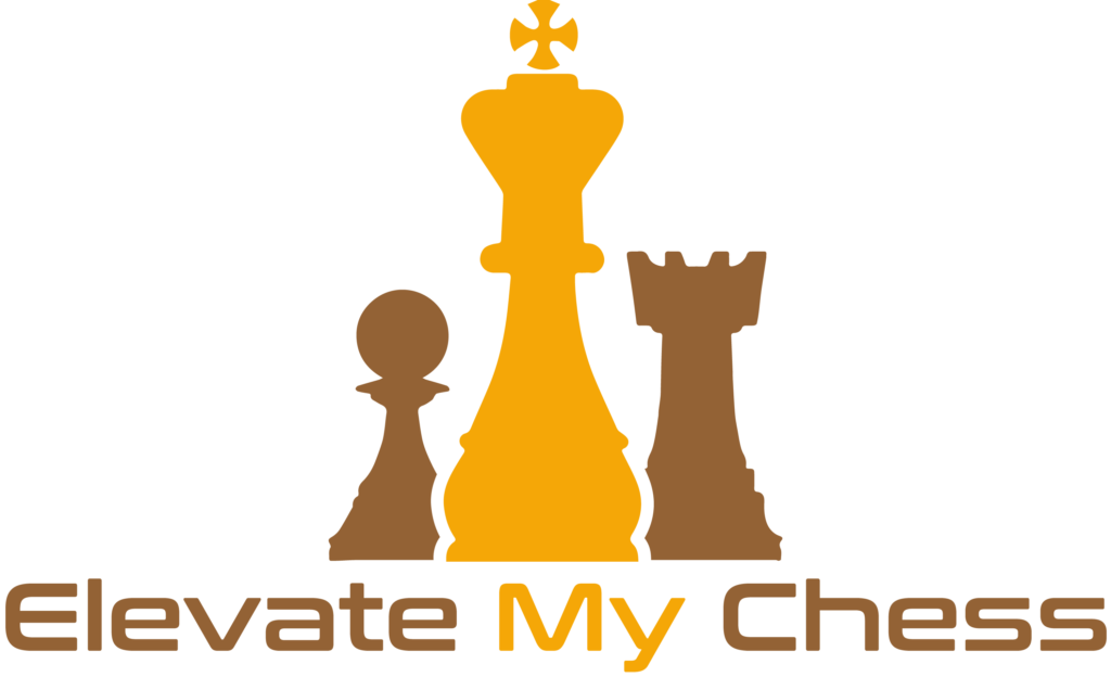Canadian Junior Chess Championship